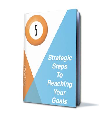 5-Steps2