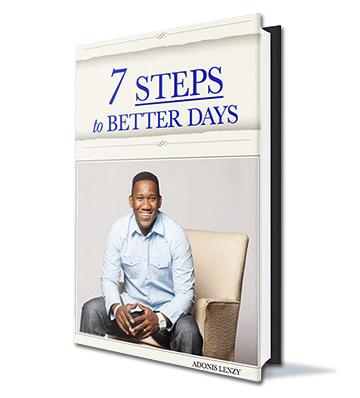 7-Steps2