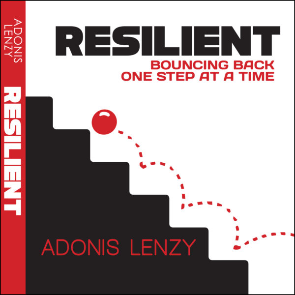 resilient-dvd