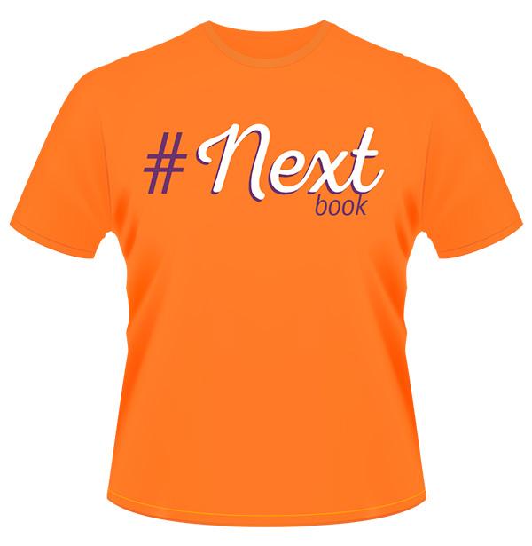 t-shirt_front