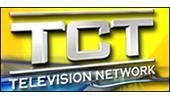 TCT-TV