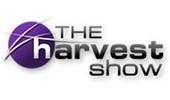 harvest-show