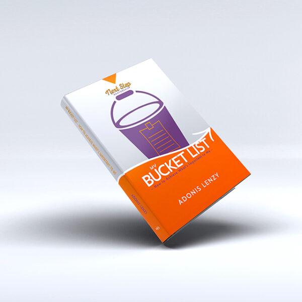 Bucket-List_640x640